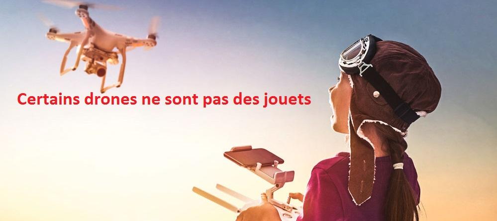 drone-loisir_pas_jouet.jpg