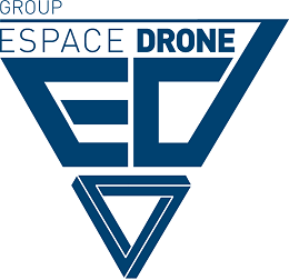 group-espacedrone.png